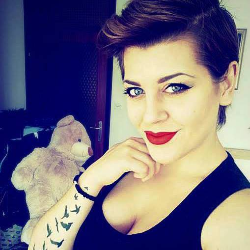 Tatouage Bras Femme Top 50 Des Modeles De Tattoos Femmes