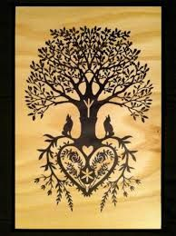 dessin modele tatouage femme arbre de vie tatouage femme. Black Bedroom Furniture Sets. Home Design Ideas