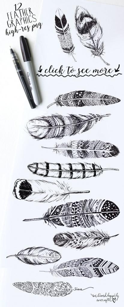 tatouages modeles